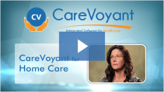 home_care_video