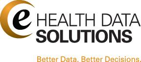 eHealthData Solutions
