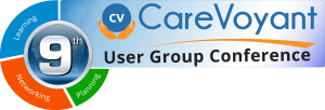 9th Annual CareVoyant User Group Conference