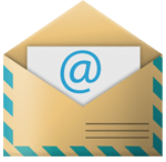 email_cv