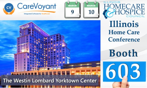 Illinois Home Care Conference