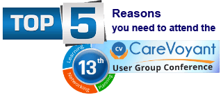 top5reasons_2018